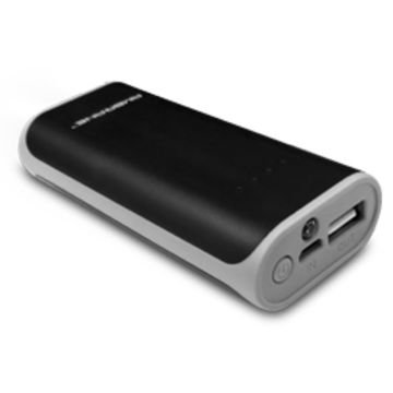 Ambrane-P-501-5200mAh-Power-Bank
