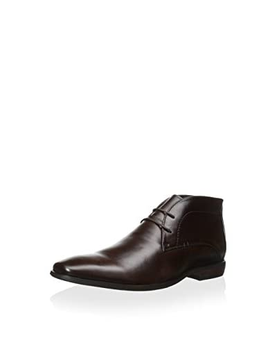 Steve Madden Men's Disick Boot