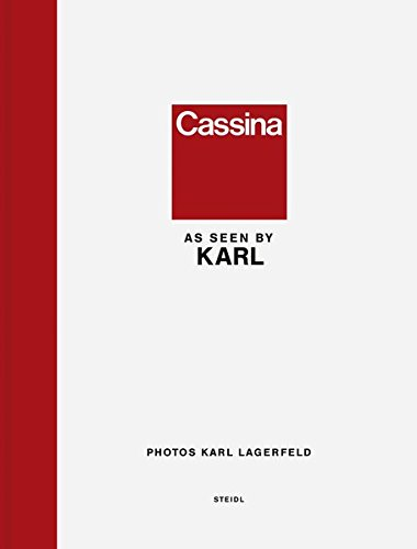 karl-lagerfeld-cassina-as-seen-by-karl