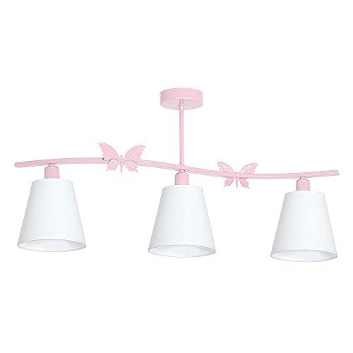 mini-spot-iii-rose-clair-lamparas-de-arana-de-techo-cuarto-de-los-ninos
