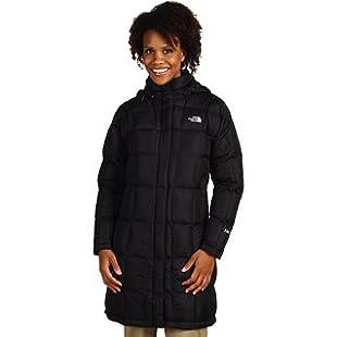 The North Face Metropolis Women's Jacket