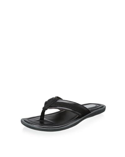Kenneth Cole New York Men's Beach Pass Sandal