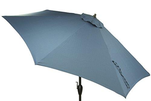 replacement-umbrella-canopy-for-9ft-umbrella-with-6-ribs-canopy-only-umbrella-canopy-replacement-fit