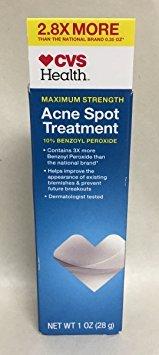 cvs-acne-spot-treatment
