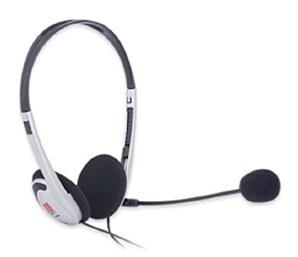 IBall i369MV Headset