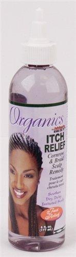 itch-relief-cornrow-et-tresse-cuir-chevelu-remedy-soulagement-rapide-de-demangeaisons-sec-et-irrite-
