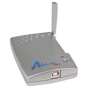 AirLink USB Drivers for Windows