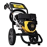 2400 PSI Pressure Washer NOT CARB - CMF75502