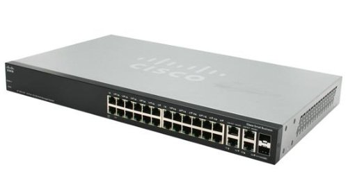 cisco-sf500-24-k9-g5-small-business-500-series-stackable-managed-switch