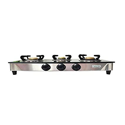 GLS-Super-Glass-top-Gas-Cooktop-(3-Burner)