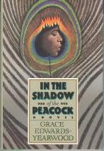 In the Shadow of the Peacock PDF
