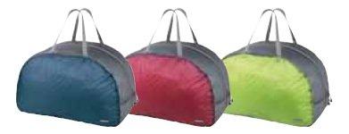 Ferrino Luton Ultra-leichte Sport/Reisetasche