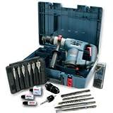 BOSCH GBH 4-32 DFR SDS-Plus Rotary Hammer 110 V