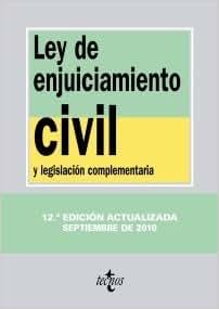 ley 70 31: