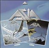 Aria: Aqua