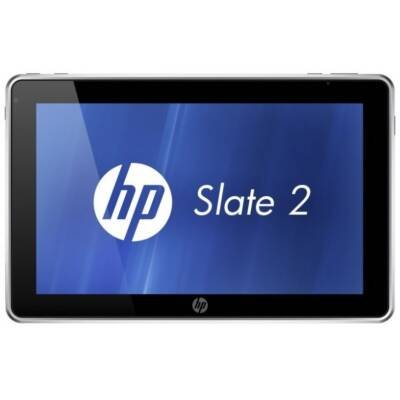 HP Smartbuy Slate 2 B2A29UT 8.9 LED Tablet PC Atom Z670 1.50 GHz 2GB RAM 32GB SSD WIFI Bluetooth Windows 7 Premium