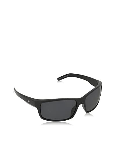 Arnette Occhiali da sole Polarized Fastball (62 mm) Nero