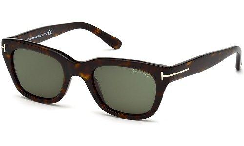 tom-ford-sonnenbrille-snowdon-ft0237-52n-50
