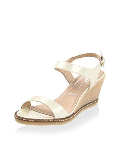 Donald J Pliner Women's Prema Wedge Sandal