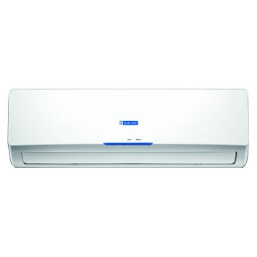 Blue Star 3HW12FBI 1 Ton 3 Star Split Air Conditioner