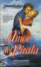 El Amor Del Pirata descarga pdf epub mobi fb2