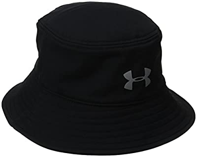 Under Armour Pack-It Golf Bucket Cap