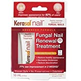 Kerasal Kerasal Nail Fungal Nail Renewal Treatment