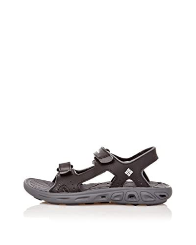 Columbia Sandalias Outdoor Youth Techsun Vent