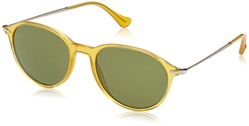 persol-lunette-de-soleil-polarise-mod3125s