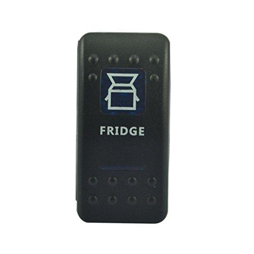 Fridge 12v front-213946