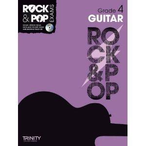 rock-pop-exams-guitar-grade-4-cd