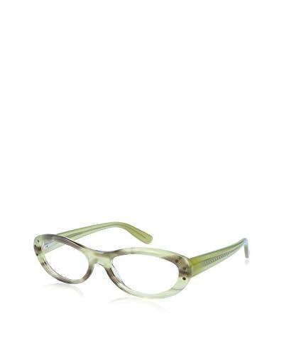 Bottega Veneta Montura 204 (51 mm) Verde