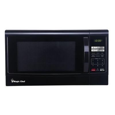 magic-chef-16-cu-ft-countertop-microwave-in-black-hmm1611b-by-magic-chef