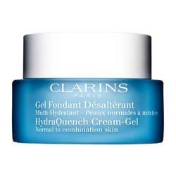 Clarins - Gel Fondant Désalterant Multi-Hydratant - 50 ml- (for multi-item order extra postage cost will be reimbursed)
