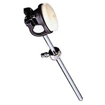 Tama Tamcb90F Felt Cobra Bass Drum Beater