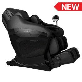 Superior Massage Chair SMC-6850