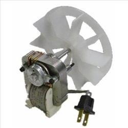 Broan 97012041 MOTOR/WHEEL ASM. (Broan Fan Wheel compare prices)