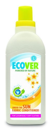 ecover-under-the-sun-fabric-softener-750-ml-pack-of-8