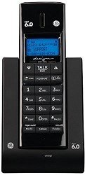 General Electric DECT 6 0 Accessory Handset for GE 27951 WEDGE Phone