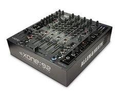 allen-heath-xone-92-dj-mixer-mixer-mixing-desk