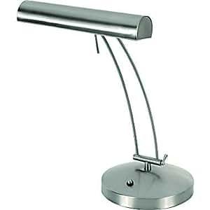 tensor vision max full spectrum desk lamp. Black Bedroom Furniture Sets. Home Design Ideas