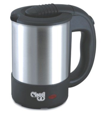 Maggi KS 500 0.5 Litre Electric Kettle