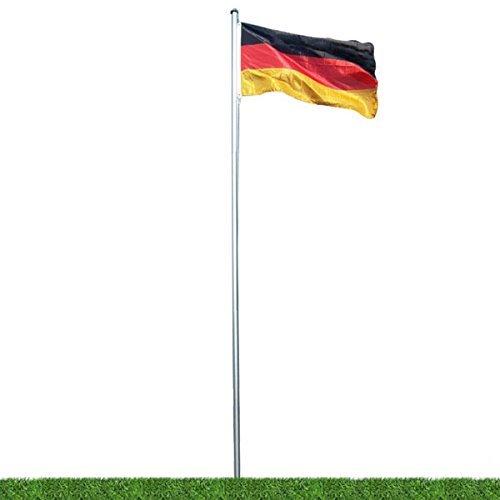 mat-pour-drapeau-en-aluminium-env-6mtr-avec