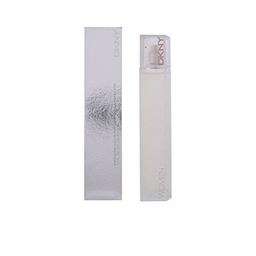 DKNY Dkny Energizing Eau de Parfum, Donna, 50 ml