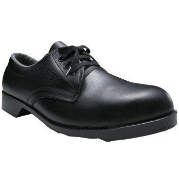 安全靴 短靴 26.5cm