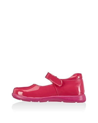 Primigi Zapatos Andes-E