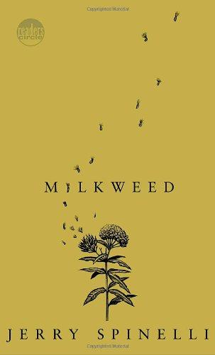 Milkweed (Readers Circle (Laurel-Leaf))