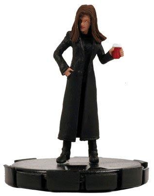 Jessica Jones Sinister