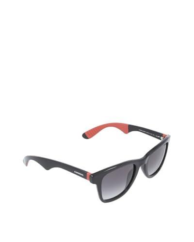 CARRERA Occhiale da sole CARRERA 6000/R YRD3Q Nero