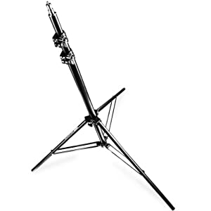 Walimex WT-806 Lampenstativ (256 cm)